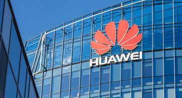 Huawei to spend $2 billion over five years in cybersecurity push - Cyber security news