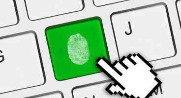 With modern email phishing attacks, you can't stop what you can't…fingerprint? - Cyber security news