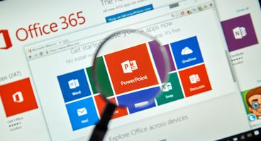 Targeted Attacks Leverage PowerPoint File for Malware Delivery - Cyber security news