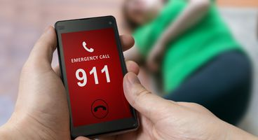 When 911 Goes Down: Why Voice Network Security Must Be a Priority - Cyber security news