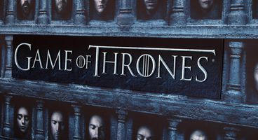 Game of Thrones Malware Winner: Walking Dead Takes Second Place - Cyber security news