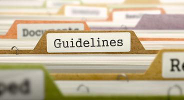 Security Think Tank: Web security guidelines from FS-ISAC