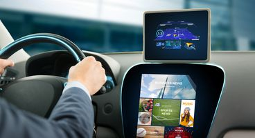 Cyber threats to connected cars