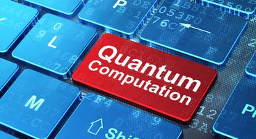 Why Quantum-Resistant Encryption Needs Quantum Key Distribution for Real Security - Cyber security news