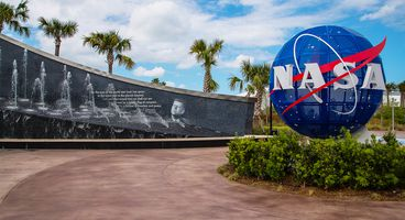 NASA Is Testing Hardware to Fend Off GPS Hackers - Cyber security news