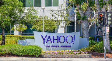 Yahoo Fined $334,500 by U.K. Regulator Over 2014 Cyber Hacks