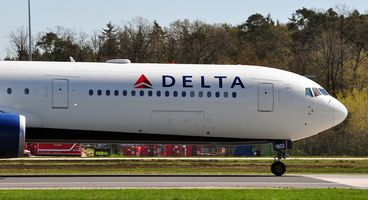 Delta Air Lines Says It Was Hit by Cyberattack - Cyber security news