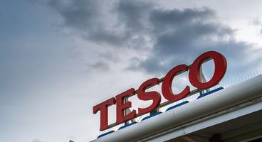 Tesco Bank fined $22 Million Over Cyber Attack - Cyber security news
