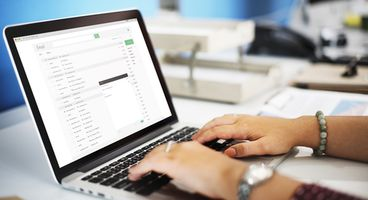 LifeLock Bug Exposed Millions of Customer Email Addresses - Cyber security news