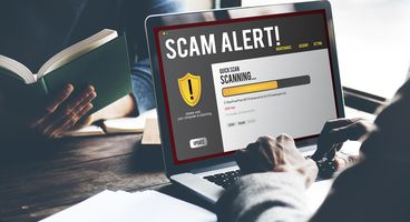 Cheaters targeting Malaysiakini readers in credit card scam - Cyber security news