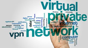 Many VPN Providers Leak Customer's IP Address via WebRTC Bug - Cyber security news