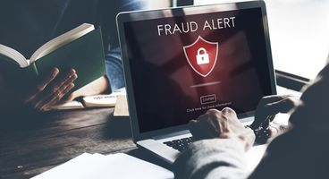 US Govt Asks Users to Be Wary of Holiday Scams and Malware - Cyber security news - Cyber Security identity theft