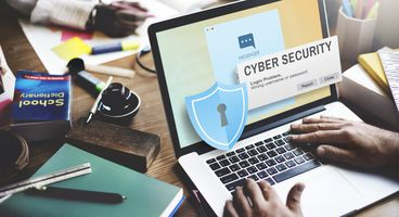 Cyber insurance market to double by 2020, says Munich Re - Cyber security news