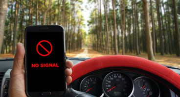 Signal Bug Could Have Let Hackers Listen to Android Users Via Microphone - Cyber security news