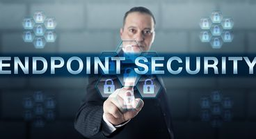 Putting the P, D, and R back into Endpoint Protection Detection and Response - Avivah Litan - Cyber security news