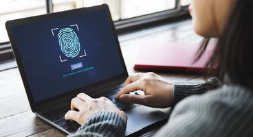 World's Largest ID Database Exposed by Indian Government Errors