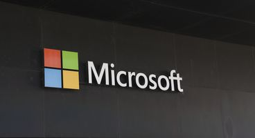 Microsoft Says North Korea-based Hackers Were Stealing Sensitive Information - Cyber security news