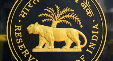 India: RBI's new directive likely to ease and secure card payments - Cyber security news - Government Cyber Security News
