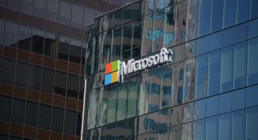 Microsoft Launches Program to Shore Up Electric Power Grid Security