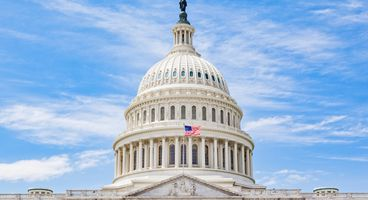 House panel takes up slate of DHS cyber, tech bills - Cyber security news