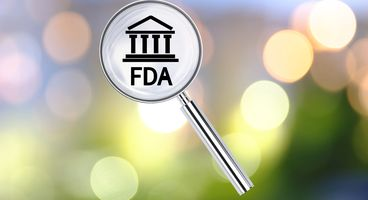 FDA Reveals New Plans for Medical Device Security - Cyber security news