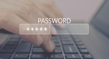 Hackers Steal Over 40k Logins for Government Services in 30 Countries - Cyber security news