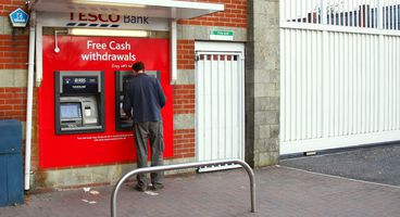 Decoding the ATM Skimming Attack — Krebs on Security - Cyber security news