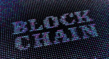 Blockchain - the wonder weapon to defeat state-sponsored cyber hackers bent on chaos - Cyber security news