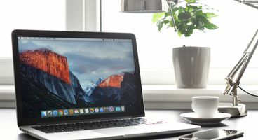 New Mac malware abuses recently disclosed Gatekeeper zero-day - Cyber security news