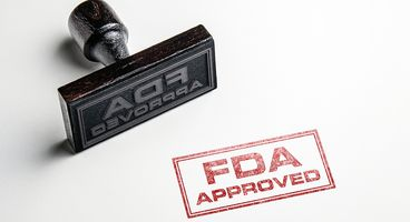 FDA Responds to Device Software Vulnerabilities by Releasing New Draft Cybersecurity Guidance - Cyber security news