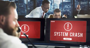 Data Breaches Caused by Misconfigured Servers - Cyber security news