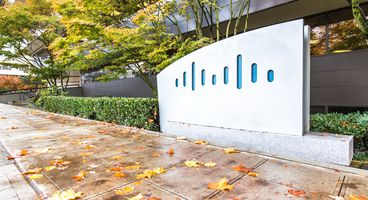 Over 80 Cisco Products Affected by FragmentSmack DoS Bug - Cyber security news