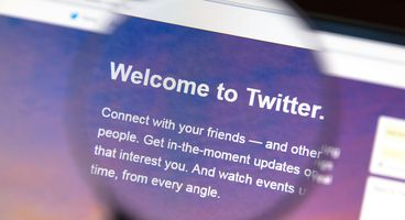 Twitter Bans Ads From Kaspersky Lab - Cyber security news