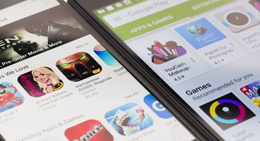 Researchers unearth malicious Google Play apps linked to active exploit hackers - Cyber security news
