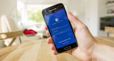Researchers Uncover Long-Term Facebook Malware Campaign - Cyber security news