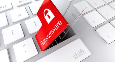 Ransomware or Wiper? LockerGoga Straddles the Line - Cyber security news
