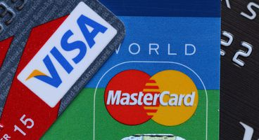 Visa enhances security capabilities to disrupt payment fraud - Cyber security news