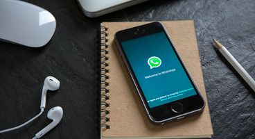 Israel should take action against firm linked to WhatsApp breach: Amnesty - Cyber security news