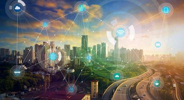 IoT failures plague most users worldwide - Cyber security news