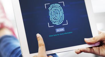 The rise of biometrics and passwordless security - Cyber security news