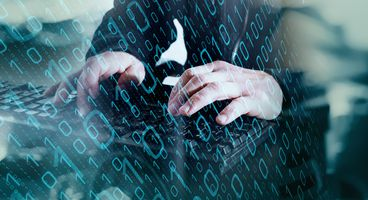 Why cyber crime is a relevant risk to all businesses - Cyber security news