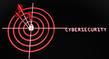 Cyber crime is most serious threat to businesses - Cyber security news
