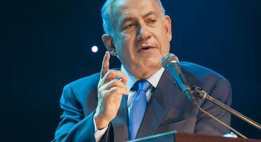 Netanyahu names new cyber chief