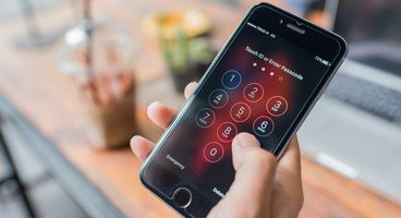 Software pirates use Apple tech to put hacked apps on iPhones - Cyber security news