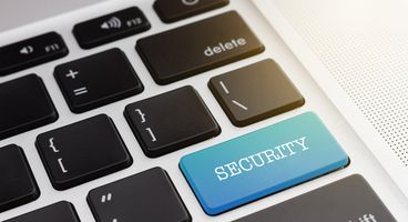 An Argument that Cybersecurity Is Basically Okay - Cyber security news