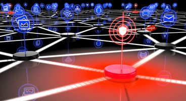 Botnets Serving Up More Multipurpose Malware - Cyber security news