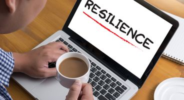 How leadership implements cyber resiliency across their organizations - Cyber security news