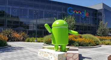 Google Rolls-Out Play Protect Services for Android - Cyber security news