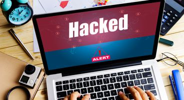 Hackers deface Minnesota state, county websites - Cyber security news