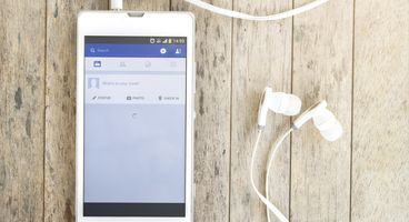 Over 267 Million Facebook Users Reportedly Had Data Exposed Online - Cyber security news